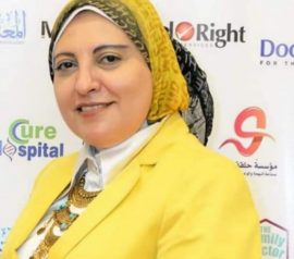 Dr._Ghada_Essa_-_Obs_Gyna__consultant_-_MRCOG_
