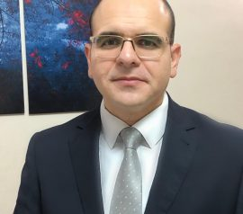 Dr._Sherif_Negm_-Internal_Medicine_and_Endocrinology_Consultant-_FRCP_-__Examiner_at_The_Royal_College_of_Physicians_of_London