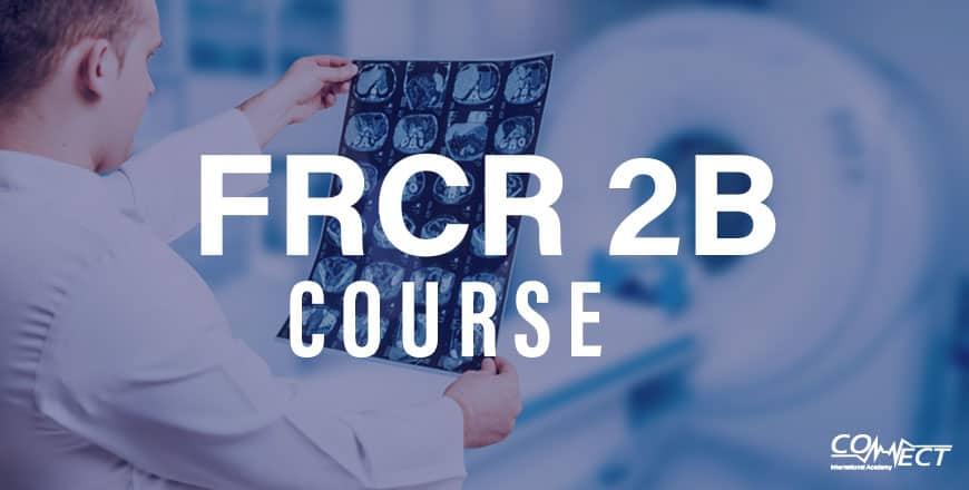 FRCR-Part-2B-Course