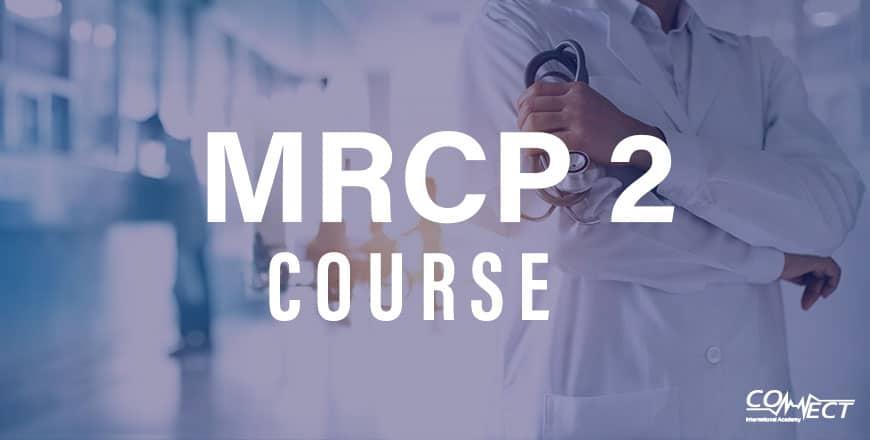 MRCP-Part-02-Course
