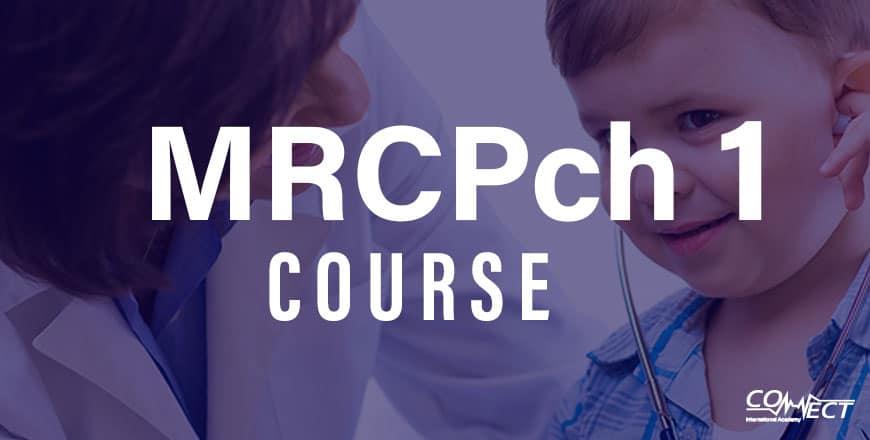 MRCPch-part-01-Course
