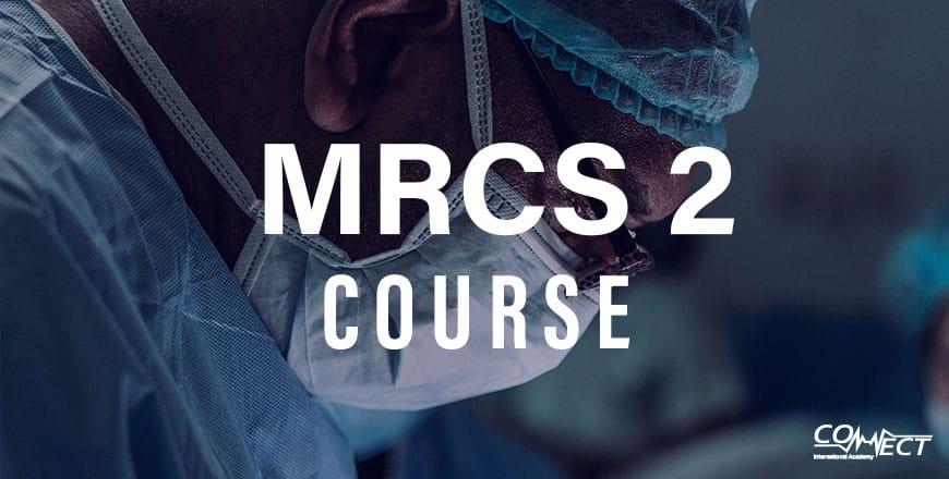 MRCS-Part-02-Course