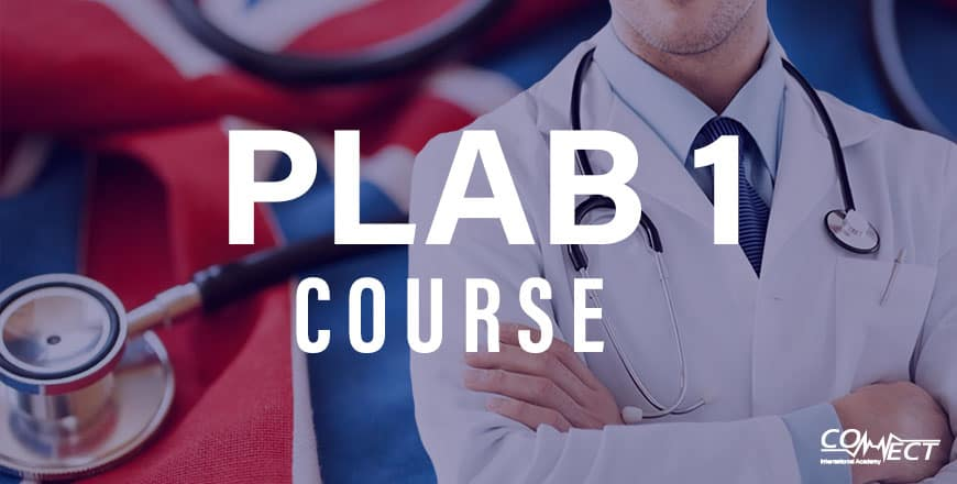 PLAB-Part-01-Course