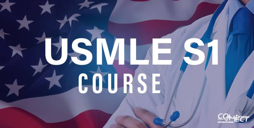 USMLE-Step1-Course
