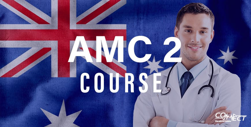 AMC-Part-02-Course