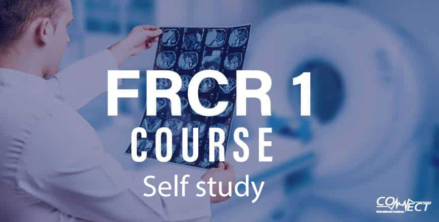 FRCR-Part-01-Course-1