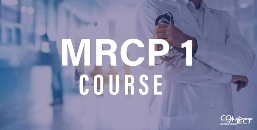 MRCP-Part-01-Course